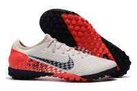 Шиповки Mercurial Vapor 13 Pro TF NJR Speed Freak